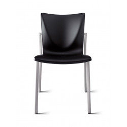 TALKY CHAIR
