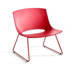 OH! CHAIR