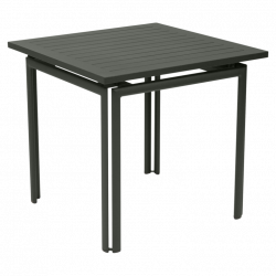 COSTA TABLE 80 X 80