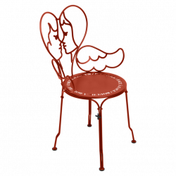 ANGE CHAIR