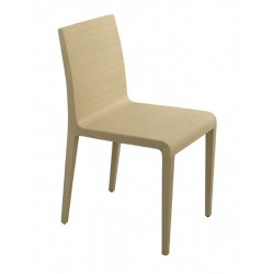 ZEN YOUNG CHAIR