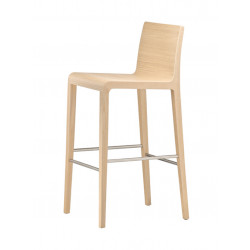 YOUNG TREND STOOL