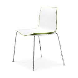 CATIFA 46 251 CHAIR