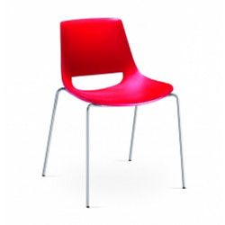 PALM 1202 CHAIR