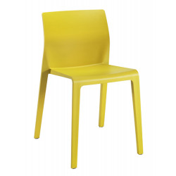 CHAIR JUNO