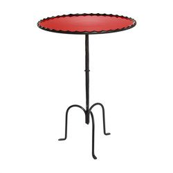 MARTINI TABLE S