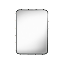 ADNET RECTANGULAIRE MIRROR 70 x 48