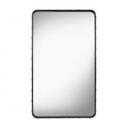 ADNET RECTANGULAIRE MIRROR 115 x 70