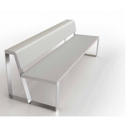 BENCH LINEAL