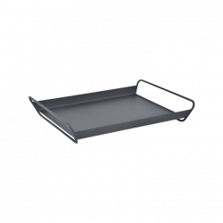 ALTO OUTDOOR TRAY