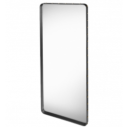 ADNET RECTANGULAIRE MIRROR 180 x 70