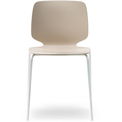 BABILA CHAIR 2730