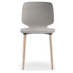 BABILA CHAIR 2750