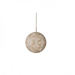 CHAN HEX LAMP XS
