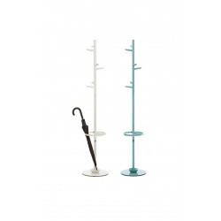 TAIGA COAT UMBRELLA STAND