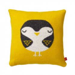 CUSHION ROBIN