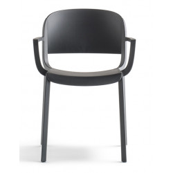 DOME CHAIR 265