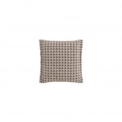 GARDEN LAYERS TERRACOTTA SMALL CUSHION