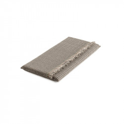GARDEN LAYERS TERRACOTTA SMALL MATTRESS
