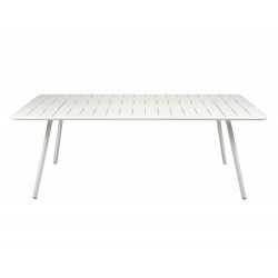 LUXEMBOURG TABLE 100 x 207