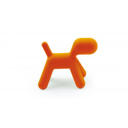 PUPPY small - KIDS CHAIR