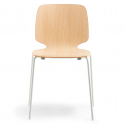 BABILA CHAIR 2710