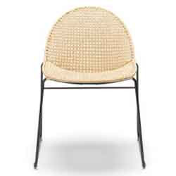REEF CHAIR