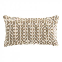CUSHION RAW 70 x 40