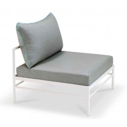 RIVAGE LOUNGE CHAIR