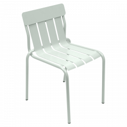 STRIPE CHAIR