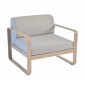 BELLEVIE ARMCHAIR