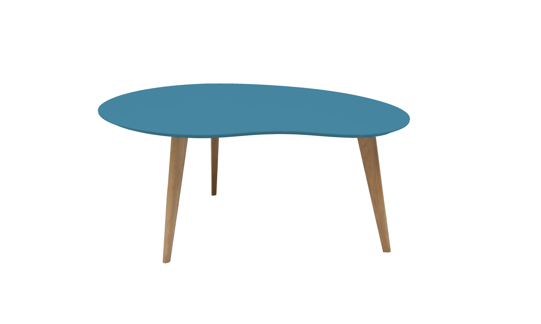 Table lalinde free form tables for Html form table
