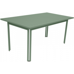 COSTA TABLE 160 X 80