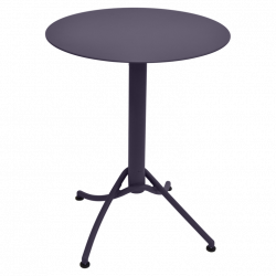 ARIANE TABLE