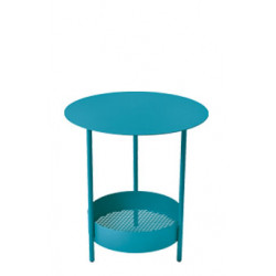SALSA SIDE TABLE