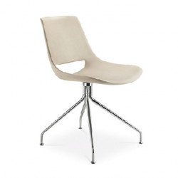 PALM 1206 CHAIR