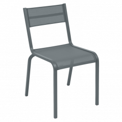 OLERON CHAIR