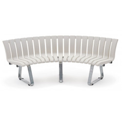 BENCH SUSSEX PANCA