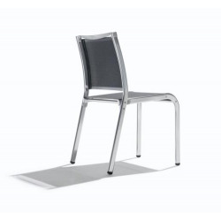 CHAIR SIENA 00