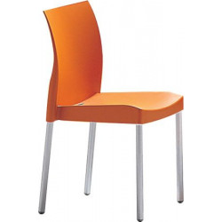 ICE 800 CHAIR