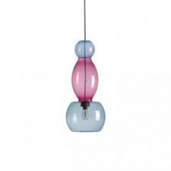 CANDY LAMP 3 PCS