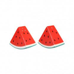 WATERMELON SALT AND PEPPER