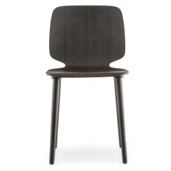 BABILA CHAIR 2700