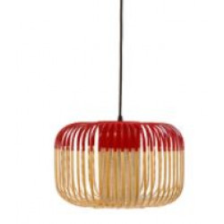 BAMBOO LIGHT M