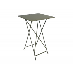 BISTRO HIGH TABLE   71x71