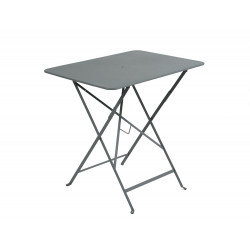 BISTRO RECTANGULAR TABLE   77 x 57 CM