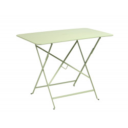 BISTRO RECTANGULAR TABLE   97 x 57 CM