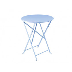 BISTRO ROUND TABLE    Ø 60 CM