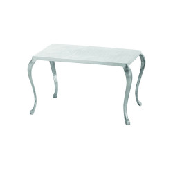 CABRIOLE LARGE TABLE