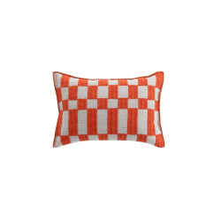 CUSHION BANDAS B ORANGE